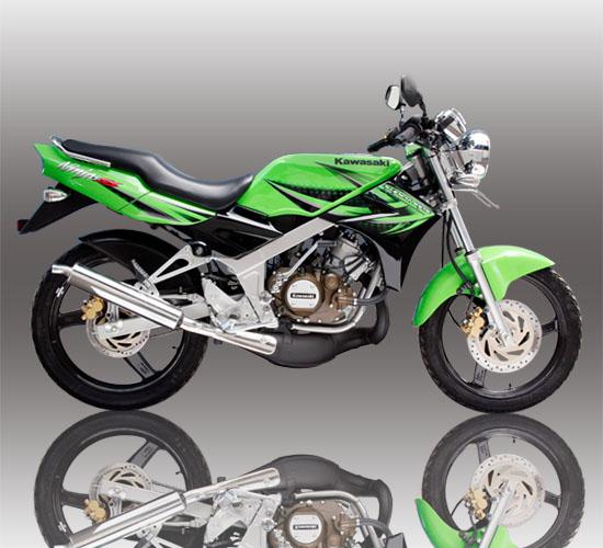 ninja-ss-green