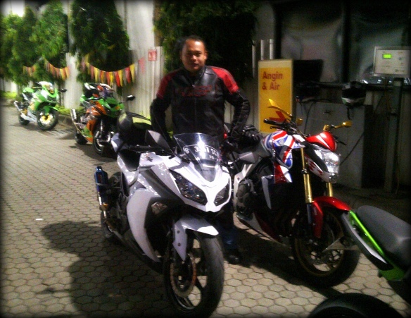 IMG-20130428-00064