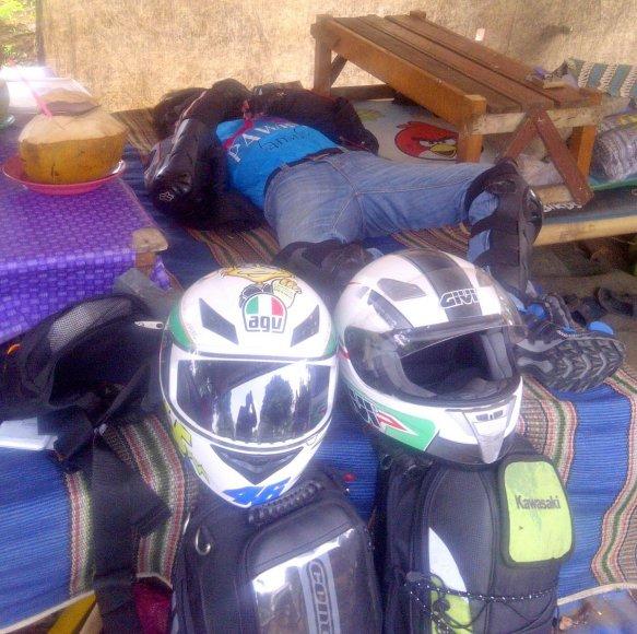 Bogor Barat-20130929-00948