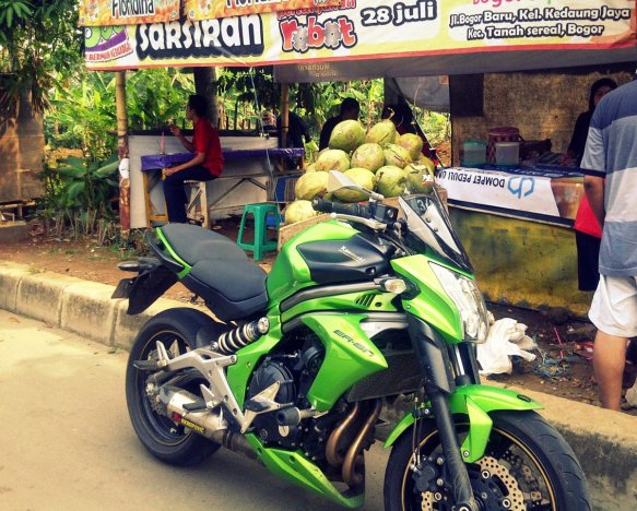 Bogor Barat-20130929-00949