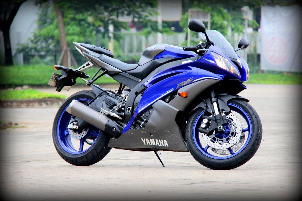 Honda 2014 Cbr600rr Kenyamanan Sebuah Sport 600cc 7leopold7