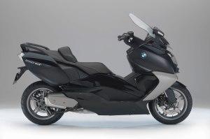 2012-BMW-C650GTd