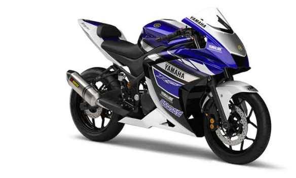 Yamaha-R25-Tokyo-Motor-Show-20131120-1