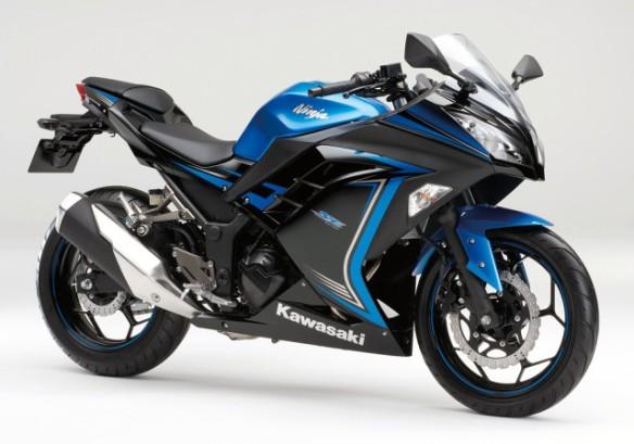 2015-Kawasaki-Ninja-250-SE-640x449
