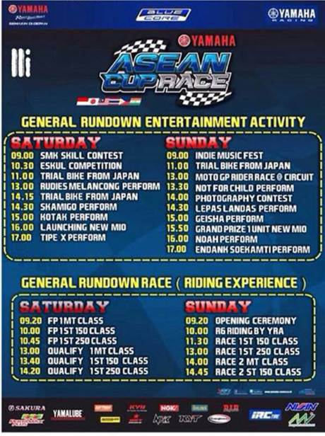 rundown-launching-yamaha-mio-125-di-sentul