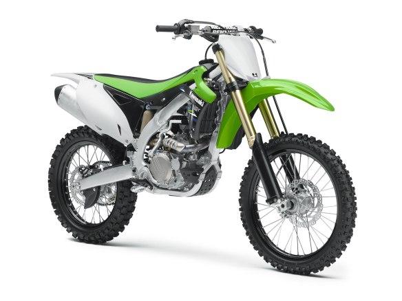 2014-Kawasaki-KX450F5