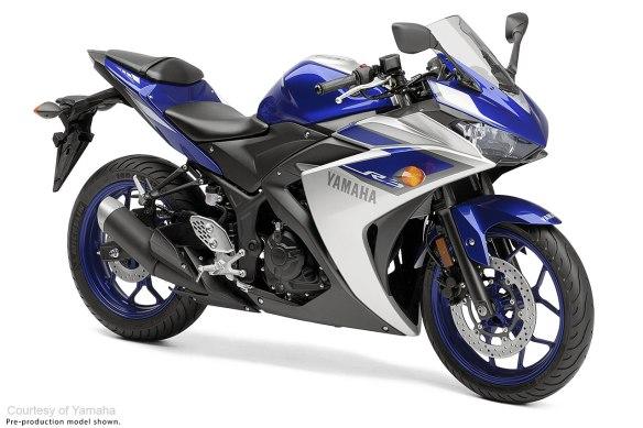 2015-Yamaha-YZF-R31