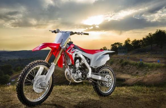 Test_Honda_CRF250R_2014-2