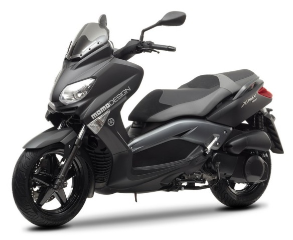 yamaha-x-max-250-momodesign-3