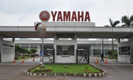pabrik_yamaha_01