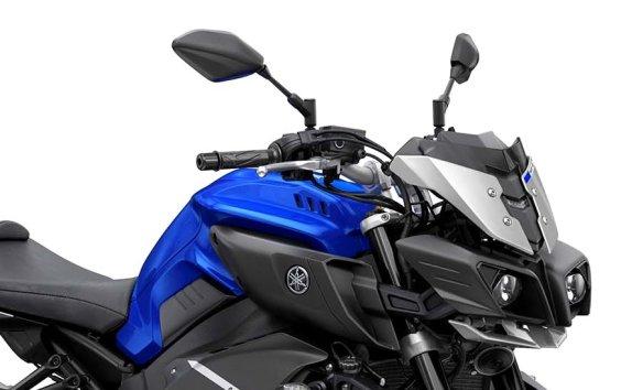 2016-Yamaha-MT-10-03