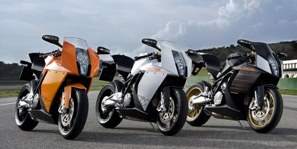 2008-KTM-1190RC8b