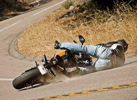 motorcycle-pants-lowside-jeans