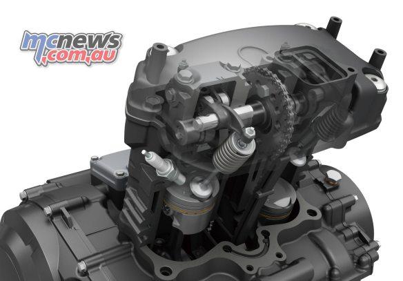 2017-Suzuki-GSX250R-Engine-2