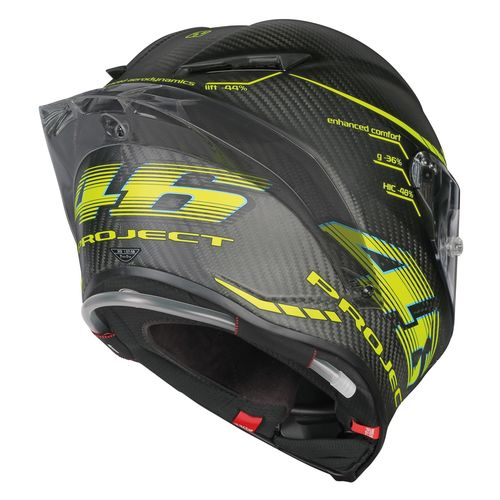 agv_pista_gpr_carbon_project4620_helmet_zoom