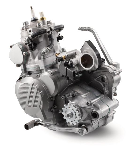 KTM20182TLaunch_44