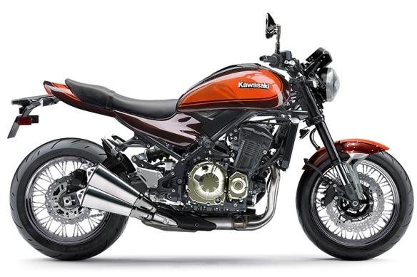 MAIN_Kawasaki Z900RS