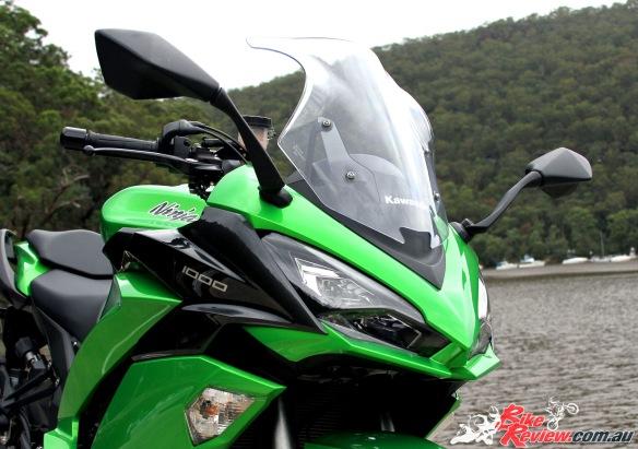 2017-Kawasaki-Ninja-1000-Z1000SX-14.jpg