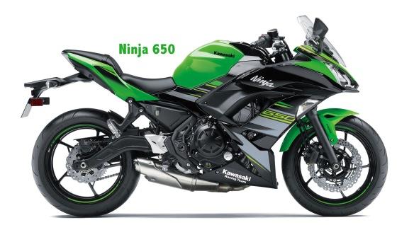 2018-Kawasaki-Ninja-650-ABS-KRT3
