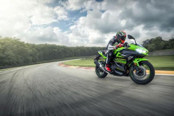 Kawasaki Ninja 400 2018_1_0