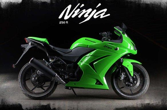 Kawasaki-Ninja-250R-12