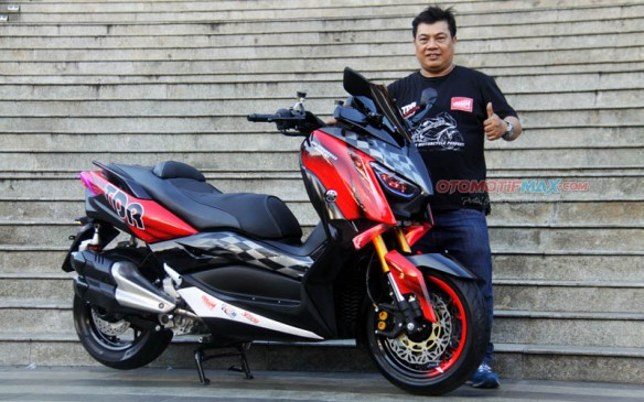 Lead-Modifikasi-Yamaha-XMAX-YJM-OtomotifMAX-1
