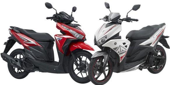 1739584Yamaha-Aerox-125-Vs-Honda-Vario-125780x390