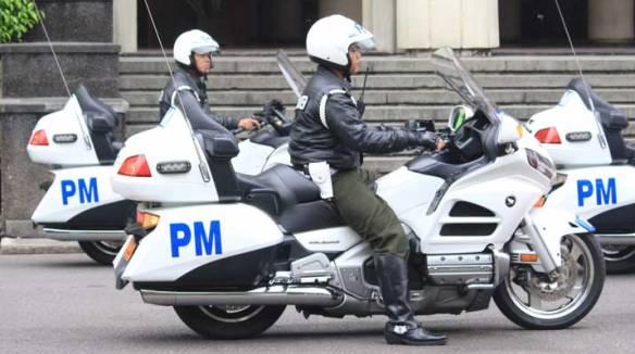 Honda-Gold-Wing-Patwal.jpg