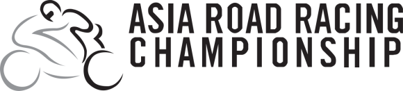 1280px-ARRC_Logo.svg.png