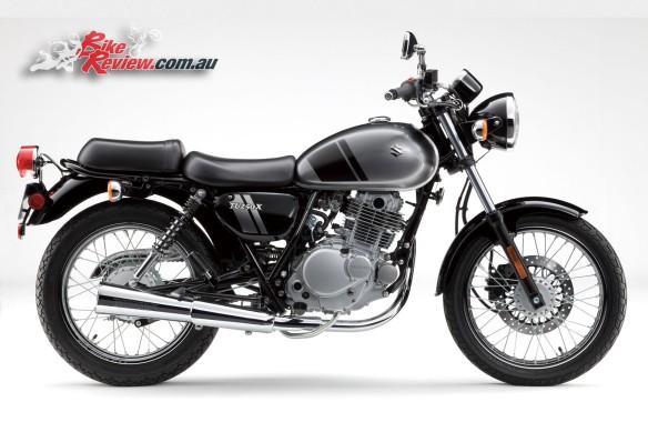 Modernly-Retro-2017-Suzuki-TU250X.jpg