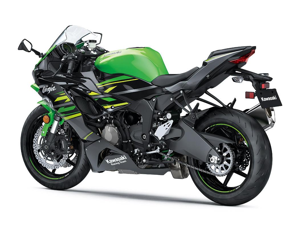 Https 2018 12 01 Sensasi Riding Xmax 350cc Racikan Prospeed Black Series Kawasaki N250fi Z250 Full Zx6r 636 25