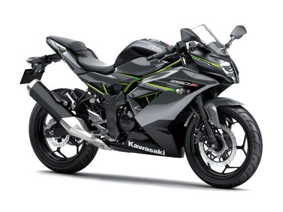 Kawasaki-Ninja-250SL-5.jpeg