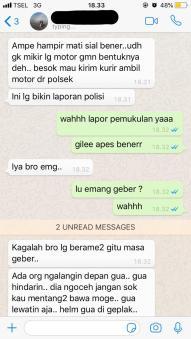 WhatsApp Image 2018-12-13 at 7.02.27 PM