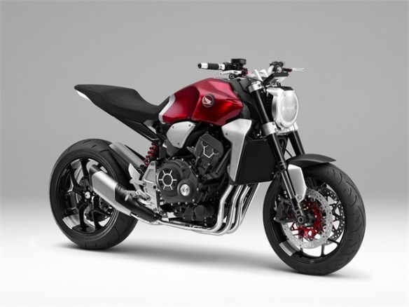 honda-neo-sports-cafe-concept-motorcycle-cbr-sport-bike-naked-streetfighter-1