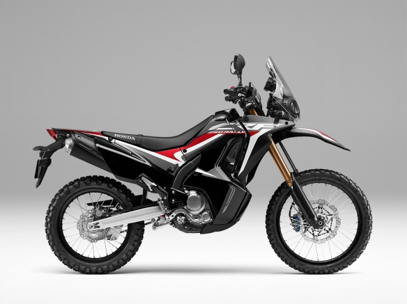 AHM_CRF250RALLY_Extreme Black (1).jpg