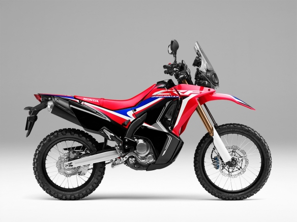 AHM_CRF250RALLY_Extreme Red.jpg
