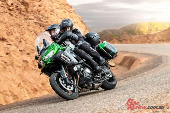 2019-Kawasaki-Versys-1000-SE-KLZ1000D-35-1500x1000.jpg
