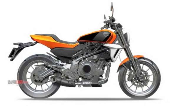 harley-338-india-launch-price