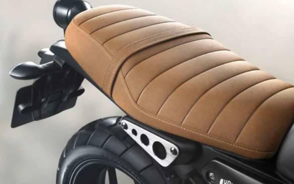 Yamaha-XSR155_seat.jpg