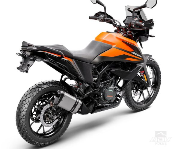 2020-KTM-390-adventure-motorcycle-4-1024x871.jpg