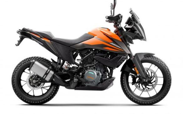 KTM-390-ADVENTURE-MY20-Orange-right-621x388