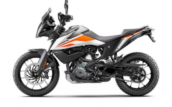KTM-390-ADVENTURE-MY20-White-left-621x388